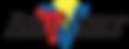 Ani-Med Logo