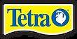 Tetra Fish Logo