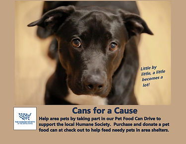 cans for a cause.jpg