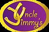 Uncle Jimmy's Logo