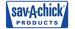 SavAChick Logo