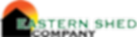 eastern shed logo.png