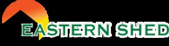 eastern shed logo.png