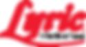 Lyric Logo