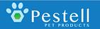 Pestell Logo