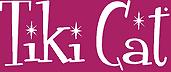 tikicat-logo.png