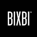 Bixbi Rawbble Dog Food
