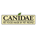 canidae sq.png