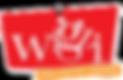 Wigzi Logo