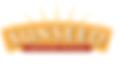 Sunseed Logo