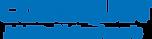 Cosequin Logo