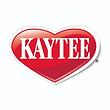 Kaytee  Logo