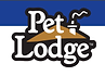 Pet Lodge Logo
