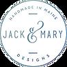 Jack & Mary Logo