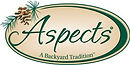aspects bird feeders.jpg