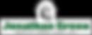 Jonathan Green Logo