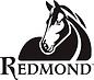 Redmond Equine Minerals Logo
