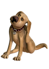 dog-scratching-2776225_1920.png