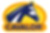 Cavalor Logo