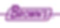 Brown's Logo