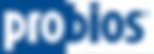 ProBios Logo