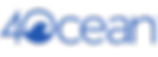 4 Ocean Logo