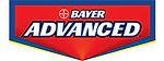 Bayer Advanced Logo