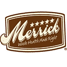 Merrick Pet Care Logo