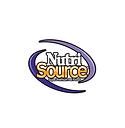 NutraSource Logo