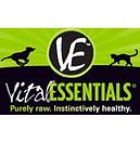 VitalEssentials Logo