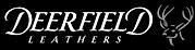 Deerfield Leathers Logo