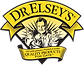 Dr Elseys' Logo