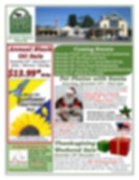 delivery flier November 19 page 1.jpg