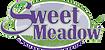 Sweet Meadow Farm Logo