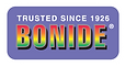 Bonide Logo