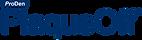 PlaqueOff Logo