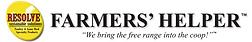 Farmers Helper Logo