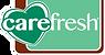 Carefresh Logo
