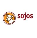 Sojo's Logo