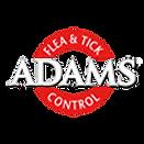 Adams Flea & Tick Logo