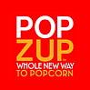 popzup.png