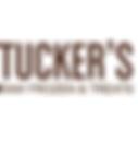 Tucker's Logo