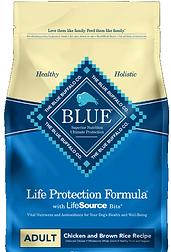 BLUE BUFF.png