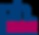 Prevue Pet Logo