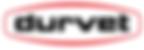 Durvet Logo