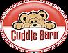 Cuddle Barn Logo