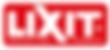 Lixit Logo