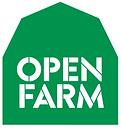 Open Farm Pet foods Logo