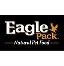 Eagle Pack Logo