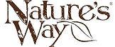 Nature's Way Logo